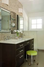 powder room decorating ideas for your bathroom camer design 10 gorgeous vanity rooms you ll love to get pretty in porch advice