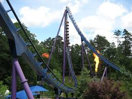 New York Six Flags Great Adventure Six Flags Great Adventure Trivia Playbuzz