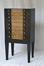 Jewelry Armoire Ikea Furniture Organize All Your Clothes With Attractive Modern