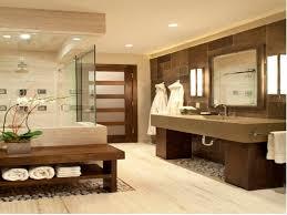 bright bathroom ideas bathroom comparing bathroom ideas 2016 and other version all