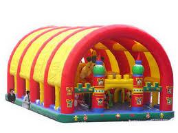 disney playground disney city