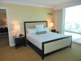 trump 51st floor 1br corner suite amazing homeaway las vegas