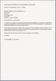 cover letter signature paralegal cover letter examples cover