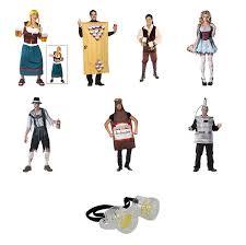 Beer Halloween Costumes 7 Craft Beer Halloween Costumes Berghoff Beer