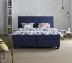 Spring Bed by Springbed Twenty Four Springbed Mattress Outdoor Furniture