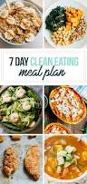 the 25 best healthy shopping lists ideas on pinterest clean