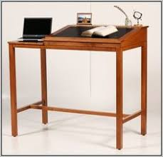 Diy Computer Desk Plans by 21 Creative Diy Computer Desk You Can Try Simple Is Beautiful