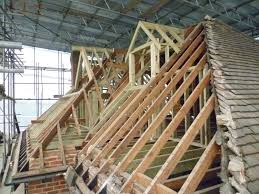 Building A Dormer Projects U2039 Domestic And Commercial Building Services From Neoteric