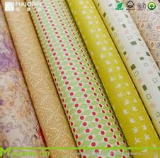 gift wrapping paper gift wrapping paper suppliers and