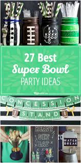 best 25 super bowl party ideas on pinterest football games 2016