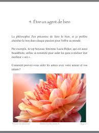 Image Zen Gratuite by Trousse Gratuite Je Materne