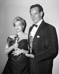 1960 oscars org academy of motion picture arts and sciences