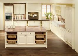 moderne landhauskche mit kochinsel küchen unterschrank landhaus ttci info
