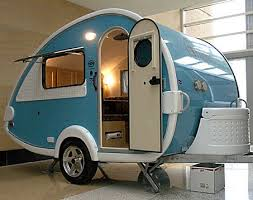 micro mini homes luxury travel vehicles are homes on wheels mini cer rv and minis
