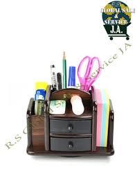 Nailed It Desk Organizer by Cute Desk Organizer Tray Decorative Desk Decoration