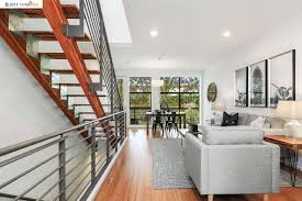 ryland homes design center eden prairie properties chris clark oakland real estate agent