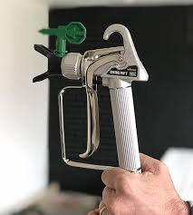 can you use a paint sprayer to paint kitchen cabinets how to use the wagner paint sprayer my creative days