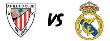 ريال مدريد امام اتلتيكو بلباو مبارات اتلتيكو بلباو و ريال مدريد 9 افريل 2011