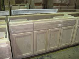 Lower Kitchen Cabinets by Would You Do A Kitchen With All Drawer Base Cabinets Within