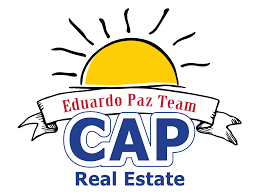 local real estate information cap real estate florida llc