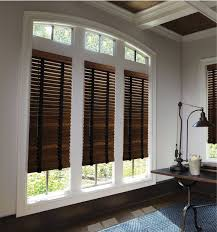 Home Decorators Collection 2 Inch Faux Wood Blinds Best 25 White Wooden Blinds Ideas On Pinterest Blinds Woven