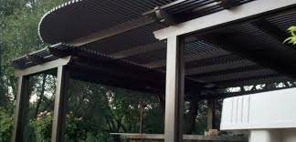 Pergola Shade Covers by Patio Covers Awnings U0026 Pergolas 916 224 2712 Sacramento Ca