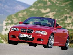 bmw m3 e46 convertible photos photogallery with 20 pics
