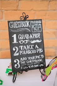 Photobooth Ideas 72 Best 21st Party Images On Pinterest 21st Party Party Party