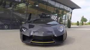 hamann lamborghini aventador hamann lamborghini aventador roadster 2015