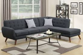 Grey Modern Sofa Sofa Gray Leather Sofa Brown Leather Comfy Grey Sofa