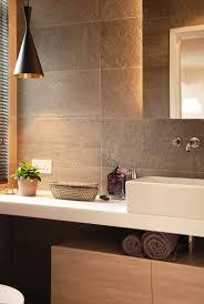 Bathroom Wall Tiles Designs 882 Best Bathroom Sanctuary Images On Pinterest Bathroom Ideas
