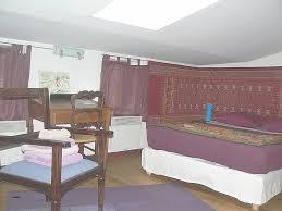 chambre d hotes clermont ferrand chambre awesome chambre d hote pres de clermont ferrand hd