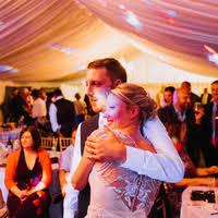 Wedding Photographers Near Me Wedding Photographer Market Harborough Leicestershire Blog