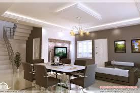 kerala interior home design kerala style home interior designs kerala home design inside