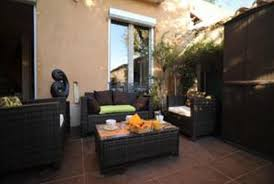bed and breakfast home sweet home lyon france booking com