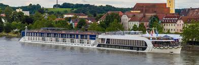 singles at sea 8 day rhine river cruise departs oct 22