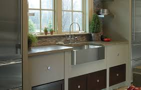 Kitchen Sink Deep by Nice Stainless Steel Deep Sinks For Kitchen Deep Stainless Steel