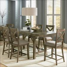 Tall Table And Chairs For Kitchen by Kitchen Dining Room Tables High Table And Chairs Dining Table