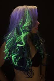 tinte pelo cabello colores fluor looks pinterest anna hair