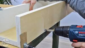 how make a table saw how to make a table saw fence and router table fence for homemade