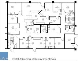 eastbluff medical walk in u0026 urgent care saunders wiant oc