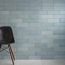 Bathroom Feature Tile Ideas Colors 49 Best Select Collection Images On Pinterest Ranges Color