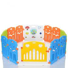 Cancelletto Bambini Usato by Lcp Kids Corral Box Per Bambini A 12 Lati Cancelletto Giochi