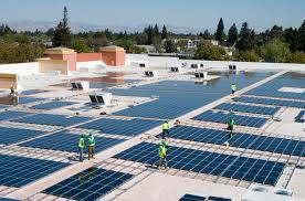 why is it to solar panels getting more energy from the sun how to make better solar cells