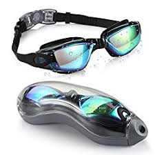 best goggles top 25 best swim goggles reviewed healthy4lifeonline