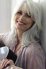 hairstyles for gray hair women over 55 image result for sexy gray hair for women over 55 aging