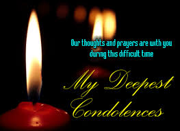 condolences card my condolence card free sympathy condolences ecards 123 greetings