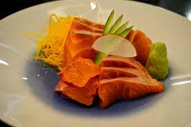 but cuisine en kit shoya nouvelle wafu cuisine kit kafoodle