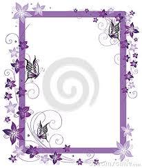 purple butterfly designs best butterfly 2018