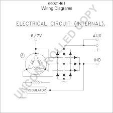 jcb ac wiring diagram jcb wiring diagram wiring diagram and hernes